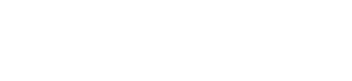 The Brown & Toland Physicians logo